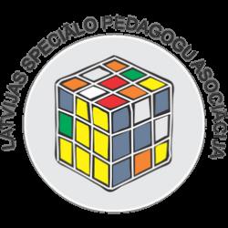 Latvijas Speciālo pedagogu asociācija
